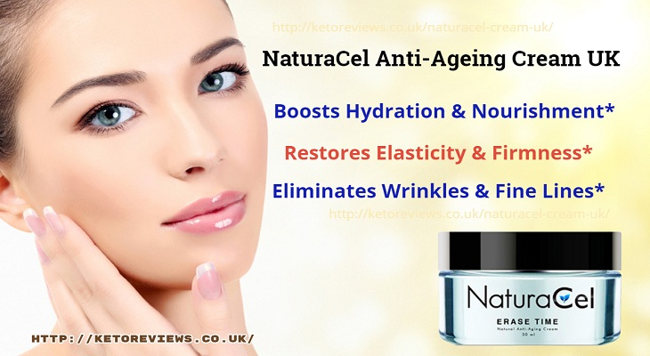 NaturaCel UK