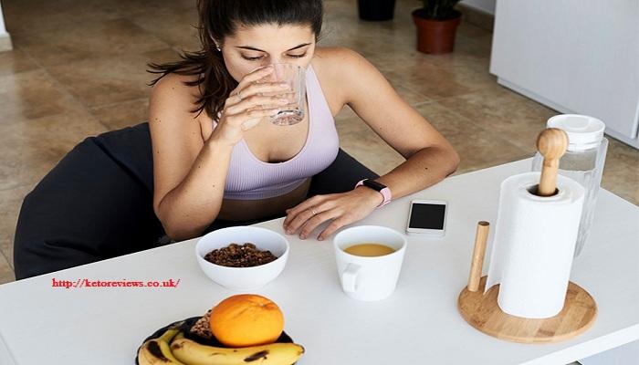 Ketogenic Diet For Obesity