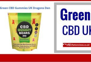 Green CBD UK